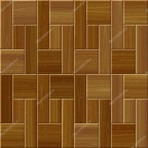 piso de parquet textura de piso de madera parquet foto de stock