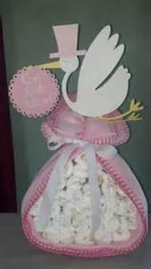 220 ber 1 000 ideen zu neue baby geschenke auf pinterest baby geschenke m 252 tzen f 252 r neugeborene