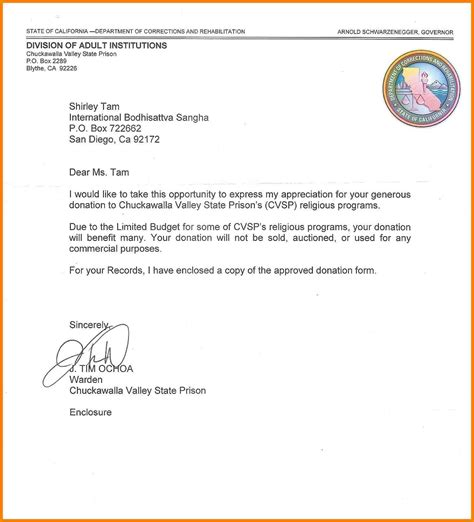 Request Letter For Approval 6 request for approval letter sle malawi research