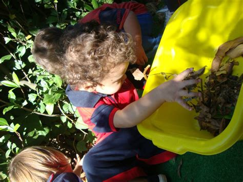 Garden Montessori by Garden Montessori Contact Us Children S Montessori