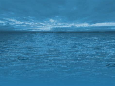 templates powerpoint sea ocean desktop background 7991