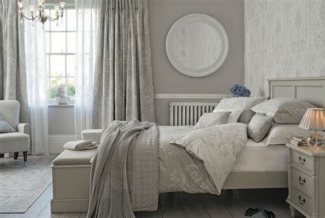 grey josette wallpaper your interior questions answered the laura ashley blog