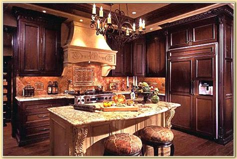 Custom Made Kitchen Cabinets Cost by Kitchen Cabinets