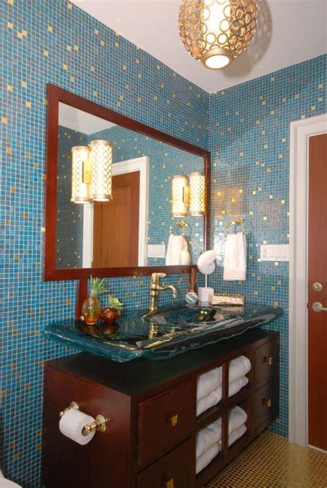 new york bathroom decor bathroom decorating and designs by ami designs
