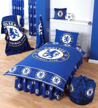 chelsea bedrooms modern chelsea bedroom theme decorations ideas for boys
