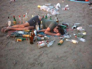 imagenes graciosas de borrachos vomitando las dosis moderadas de alcohol en adolescentes tambi 233 n