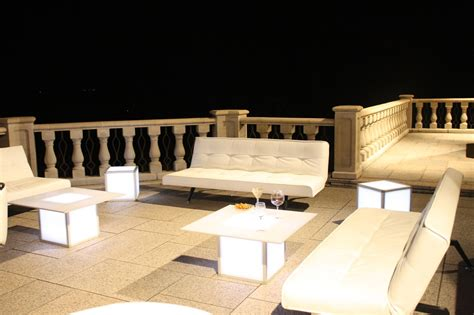 Upholstery Westchester Ny by Plush Lounge Furniture Rentals In Ct Ma Ri Ny Greenwich