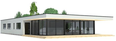 modern house plans 2013 contemporary house plans contemporary home ch170