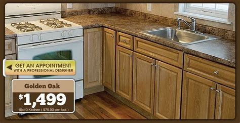 Kitchen Cabinets Discount Prices Kitchen Cabinets Nj Deal Factory Direct Prices Nj Cabinet Outlet