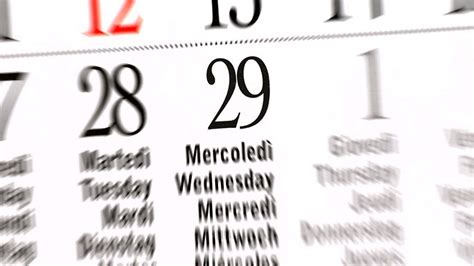 1 Calendar Year Means Leap Year Means A Day Without Pay For Most Australians
