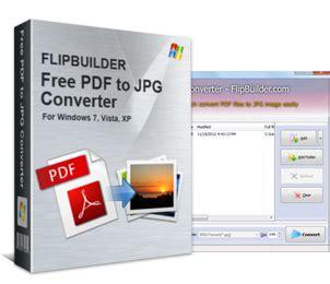 converter jpg to png online free pdf to jpg converter convert pdf to jpg for free