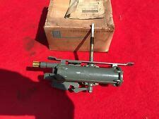 trico vintage car truck windshield wiper systems