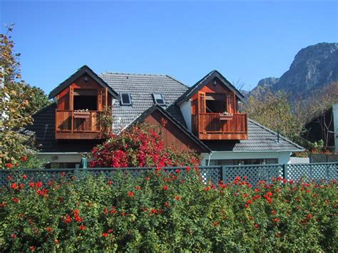 cottage cape town glenhaven cottage cape town your cape town south africa