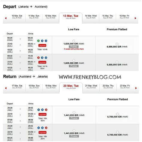 membuat visa ke new zealand harga tiket pesawat promo murah ke eropa rusia inggris