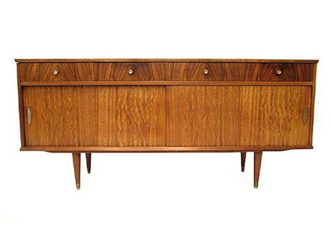1960 s furniture 1960 s furniture gibbs sideboard