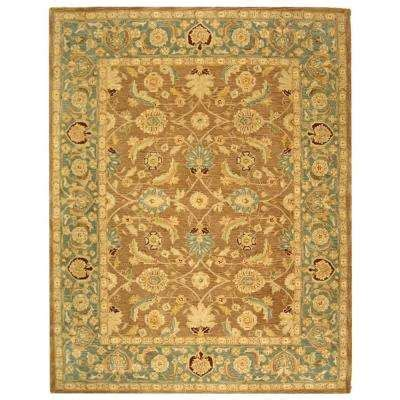 home depot wool area rugs 9 x 12 wool wool blend classic area rugs rugs the home depot