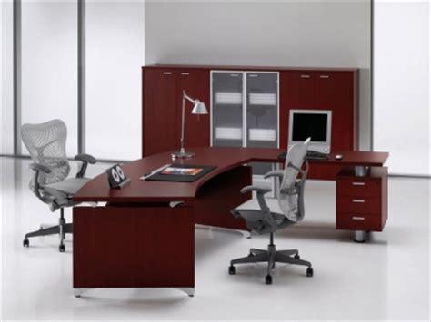 mobili da ufficio usati mobili ufficio usati mercatopoli reggio emilia kennedy