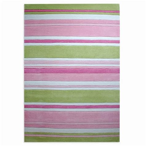 green childrens rug best 25 green childrens rugs ideas on green rooms baby room colors and
