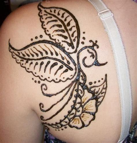henna tattoo armband 39 best delicate armband tattoos for images on