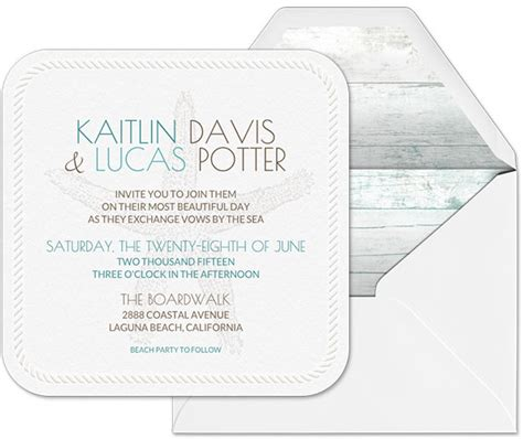 Wedding Invitations Evite by Wedding Evite
