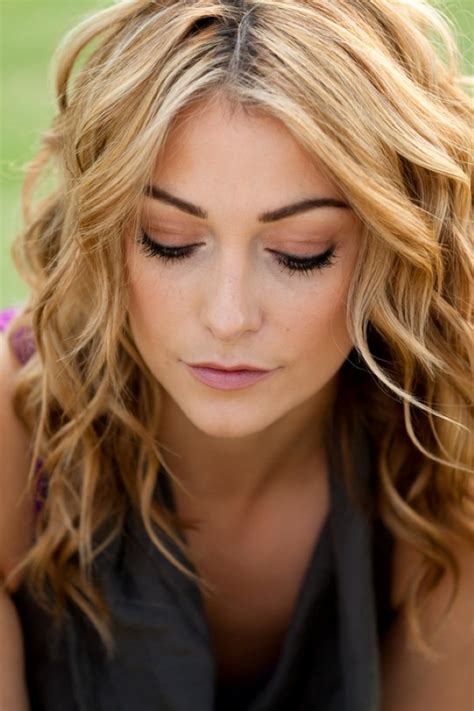 Hairstyle Photos Only No by 16 Summer Proofing The Hair Summer Hairstyles In Vogue