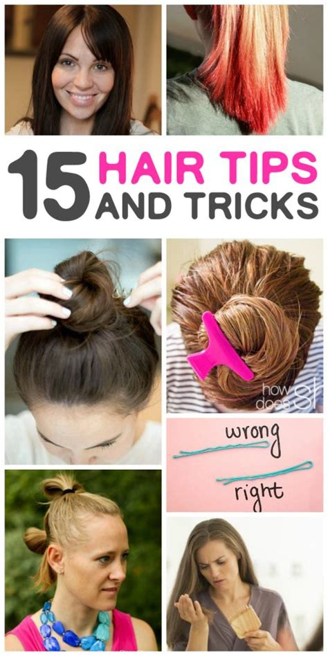 tricks to get the hairstyle you want in acnl 15 brilliantly easy hair care tips you want like