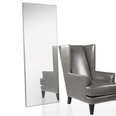 infinity wall mirror from z gallerie 399 00 every room
