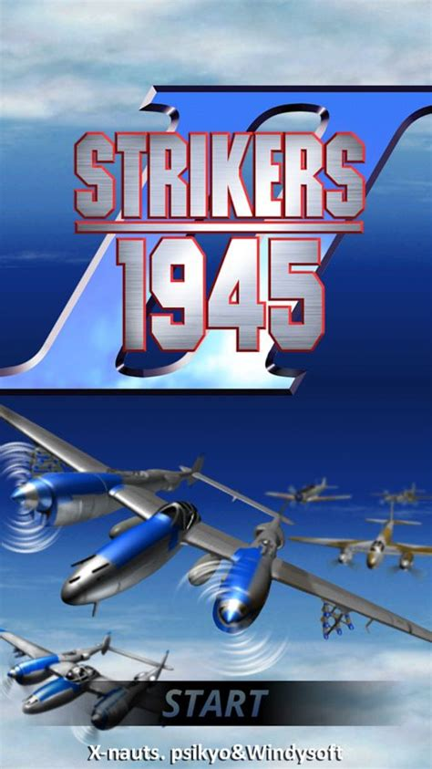 strikers 1945 apk strikers 1945 2 apk v1 2 7 mod unlimited stones apkmodx