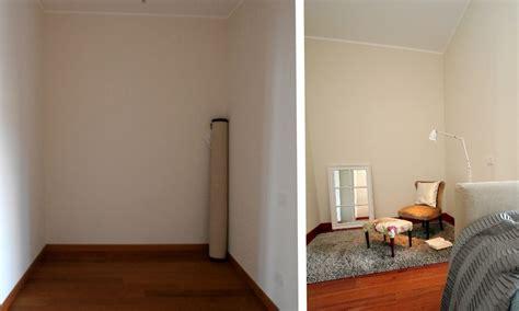 Come Vendere Appartamento by Trucchi Per Vendere Casa Come Valorizzare Un Appartamento