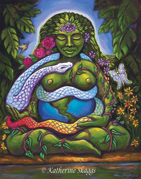 biography of mother earth 31 best african spirituality images on pinterest black