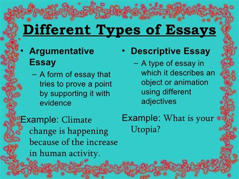 Why Is It So To Write An Essay by Why Is Writing Important Essay Key Tips To Write A Dissertation
