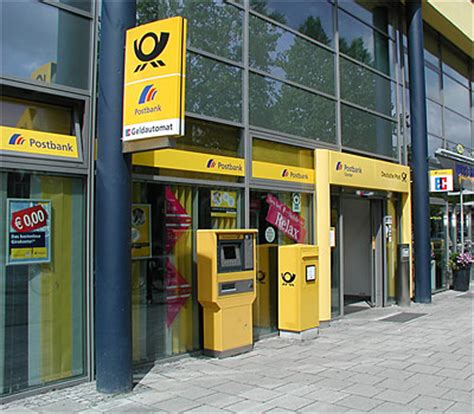 banks in germany independence minutiae postal services oggy bloggy ogwr