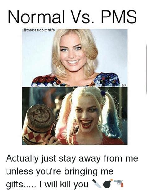Funny Pms Memes - pms meme www pixshark com images galleries with a bite