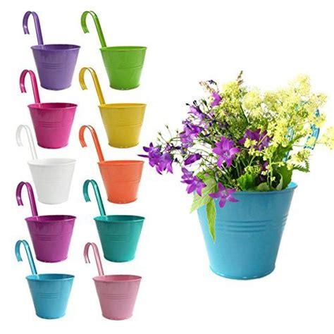 vasi per fiori 17 migliori idee su vasi da fiori su coltivare