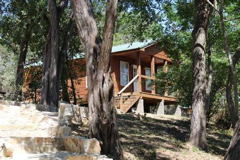 Huaco Springs Cabins c huaco springs cing