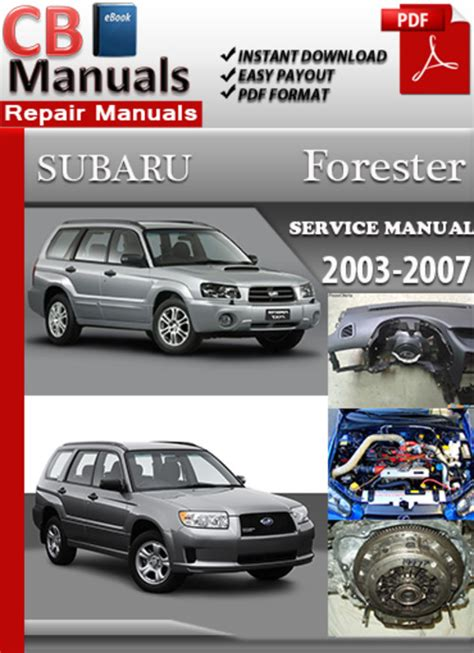 online service manuals 2000 subaru forester navigation system subary forester repair manual getttrust