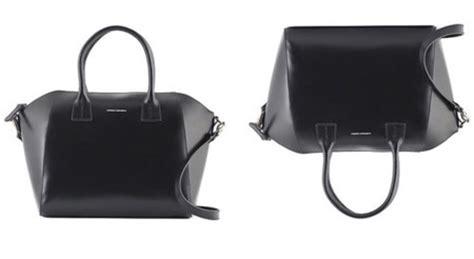 Tas Givenchy Nightingale 35x30 Semprem Quality givenchy bolsos precios