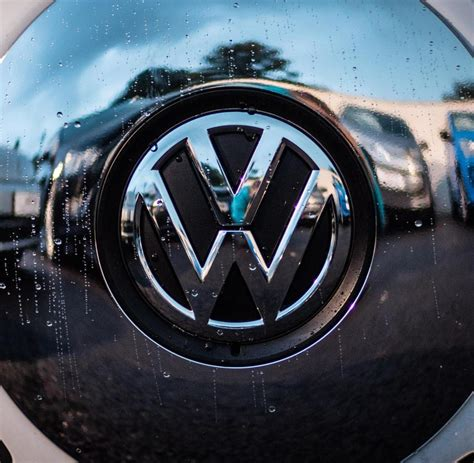 Vw Auto Pr Fen Abgas by Vw Usa Pr 252 Fen Neue Verd 228 Chtige Abgas Software Bei