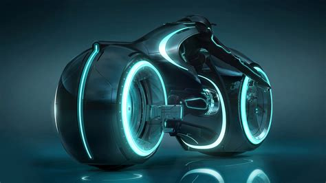 neon light wall bicycle bike images wallpapers yannick chadbourn