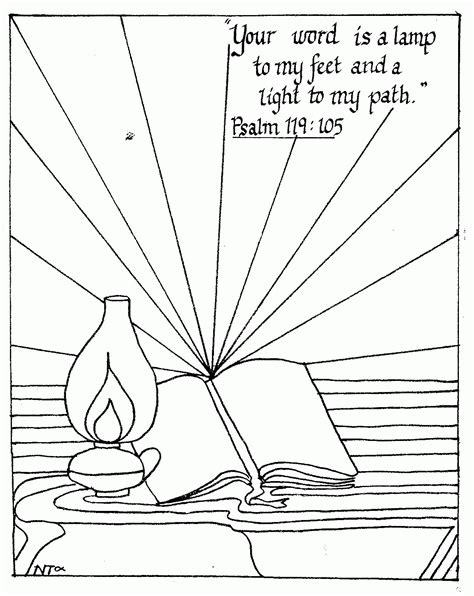 coloring page jesus is the light 11 pics of god is my light coloring page jesus is the