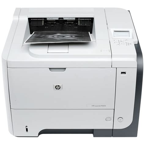 Jual Sparepart Printer Laserjet P3015 hp p3015 toner laserjet enterprise p3015 toner cartridges