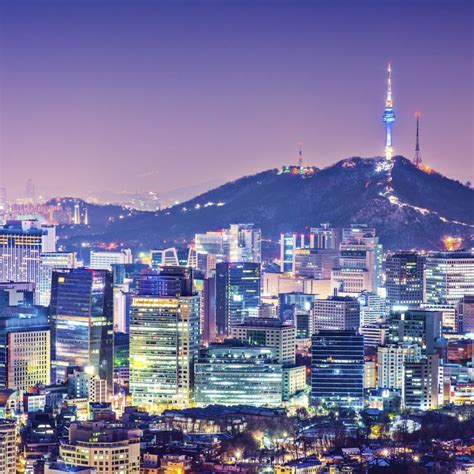 101 Korean Shopping Guide Oleh Kristie the 30 best hotels places to stay in seoul south korea seoul hotels