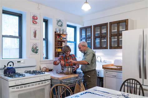bathroom modifications for elderly home renovation for the golden years the new york times