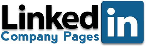 in the company of how to leverage the potential of linkedin company pages for your business travel technology
