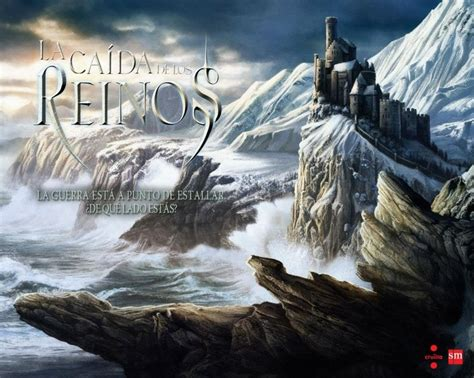 falling kingdoms falling kingdoms by morgan rhodes limeros is a kingdom of ice and snow ruled by a greedy king
