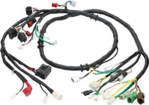 wire harness manufacturers for automotive harness free printable wiring diagrams