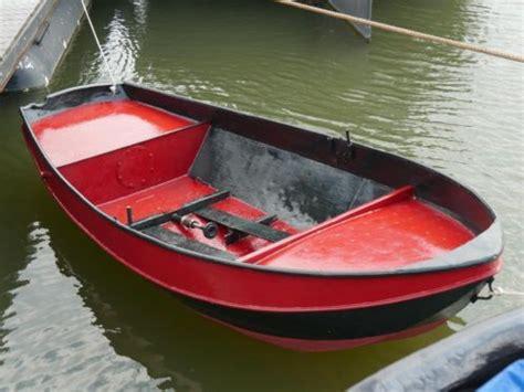 roer roeiboot roeiboten watersport advertenties in gelderland