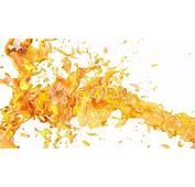 Juice Splash  High Resolution Hi Res Video 33195381