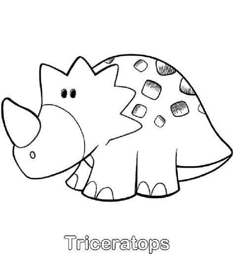 Dibujos Para Imprimir Y Colorear Videos Y Juegos De | juegos para imprimir dibujos y colorear de dinosaurios