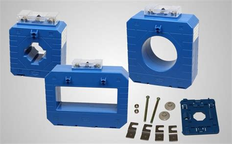 hobut shunt resistor 28 images lowest cost current transformer top manufacturer lowest cost